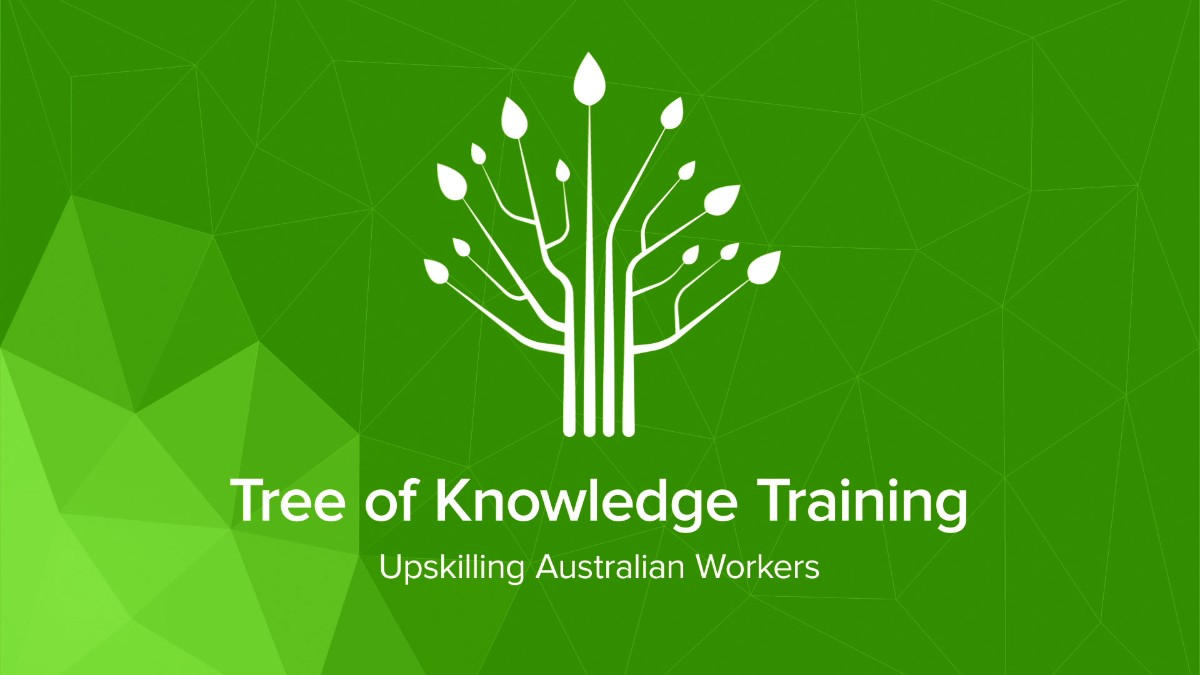 tree_of_knowledge_training